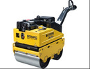 Thumbnail Bomag BW65HS Walk-behind double drum vibrat roller Service Parts Catalogue Manual Instant Download SN101100300181-101100300820